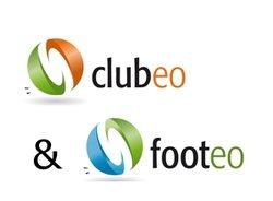 Footeo & Clubeo