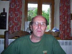 Jacques Thabouillot