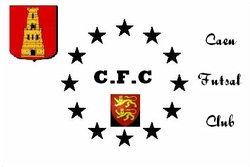Jeff CFC !!