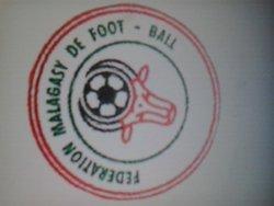 malgache63
