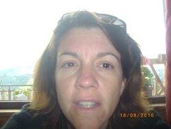Stéphanie Rouillard