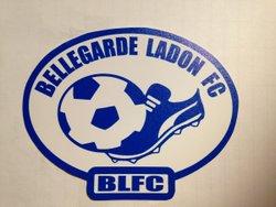 Sticker BLFC