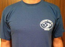 Tee-shirt Homme - BLFC