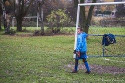 Les U11 by camera emeraude - Club Athlétique Harfleur Beaulieu Football
