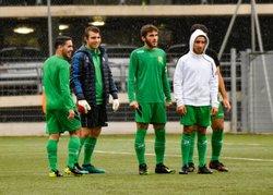 U19-1ER CANTON-CAPC-COUPE PONS-27-10-18 - CA Plan de Cuques