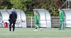 QUADRANGULAIRE U13 A CAUDRY - ENTENTE SPORTIVE CAUDRESIENNE DE FOOTBALL