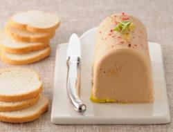 vente huitres, foie gras, escargots