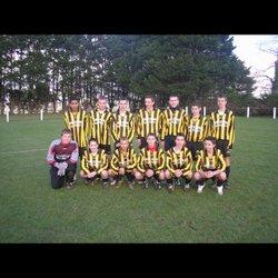 EQUIPES DE 13 et 15 ANS - Ecole de football de lanvéoc Sports
