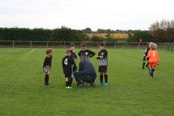 MFC-La Brede FC - MONTESQUIEU FOOTBALL CLUB