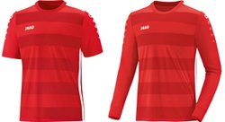 Maillot RAS Pays Blanc Antoing