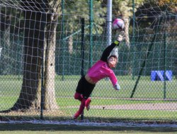 U11 PLATEAU STADE AUXERROIS 13.10.18 - Union du Football Tonnerrois