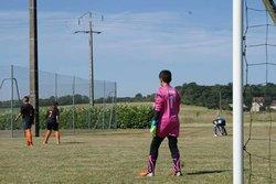 Photos USP restant à dater / recherche d'infos - UNION SPORTIVE POILLY-AUTRY FOOTBALL