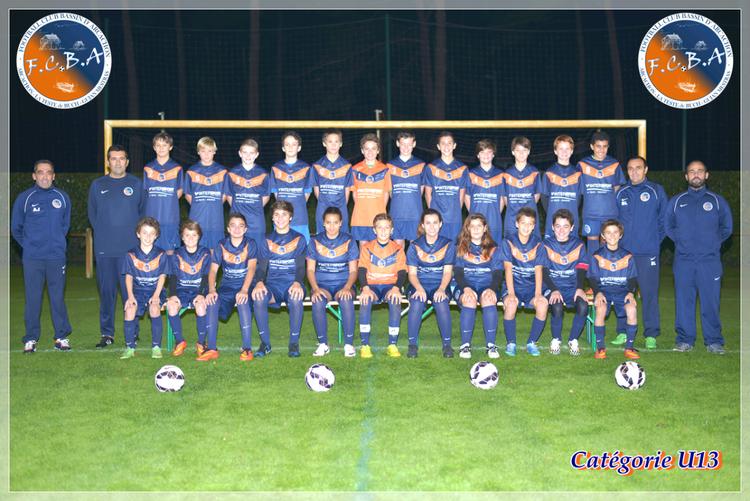 FCBA 1