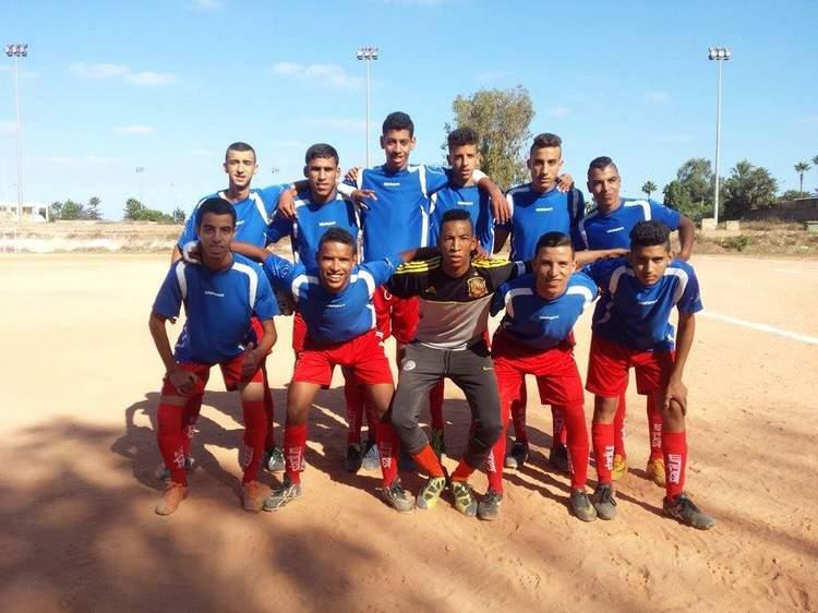 AWNS (JUNIORS  U19)