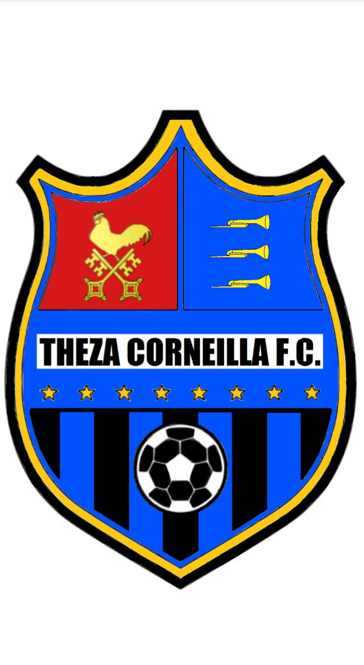 CORNEILLA FC LOISIR VETERAN