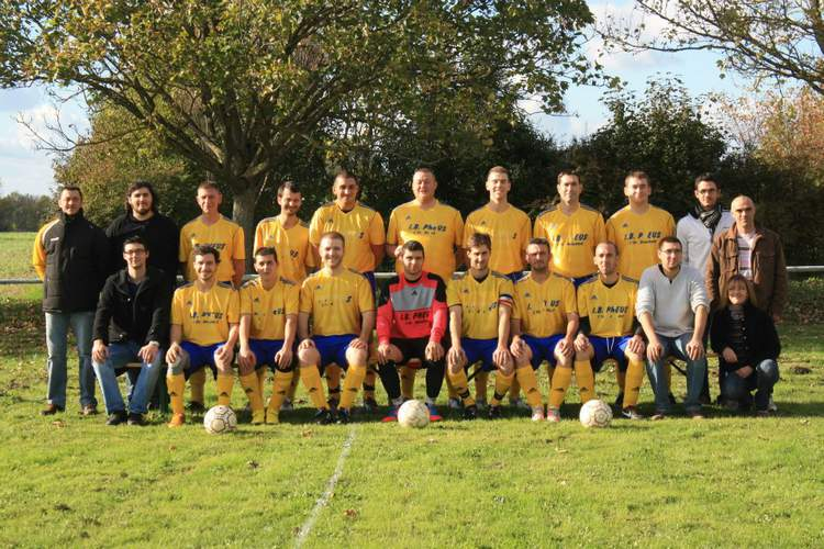 CFC 2001