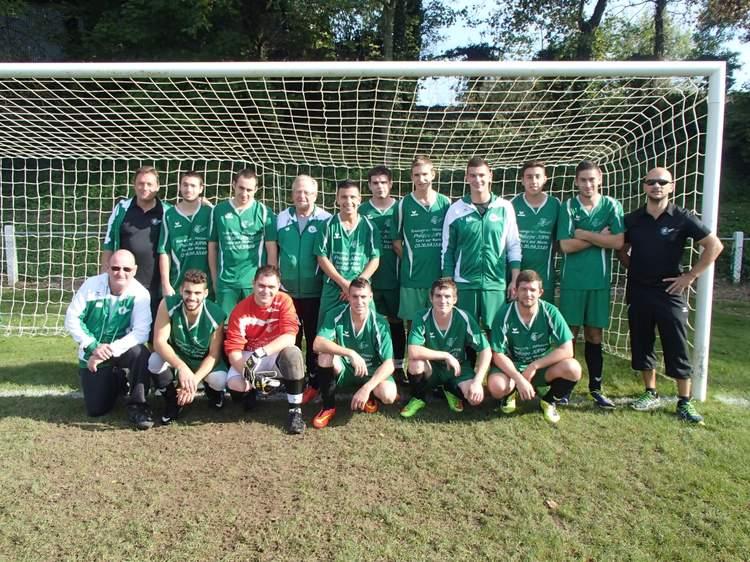 match - oiry us 2 0-5 tours 1 seniors