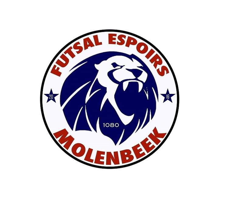 Espoir Molenbeek