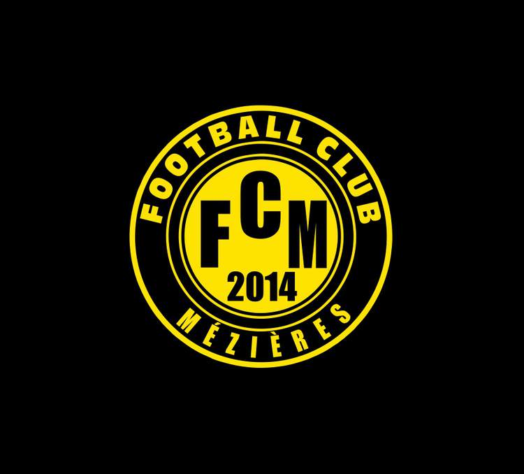 FCM A