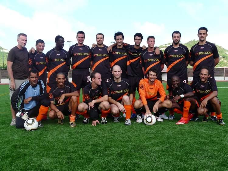 FC ASCCO