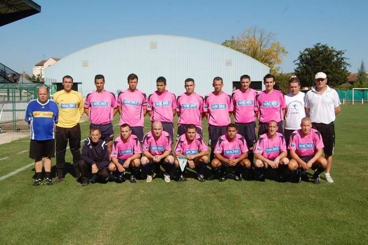 FC MVJS 1
