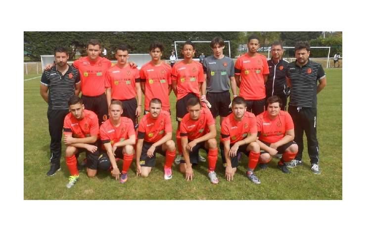 FCP - U19
