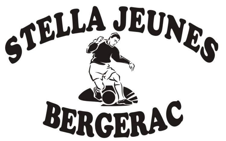 STELLA BERGERAC (24)