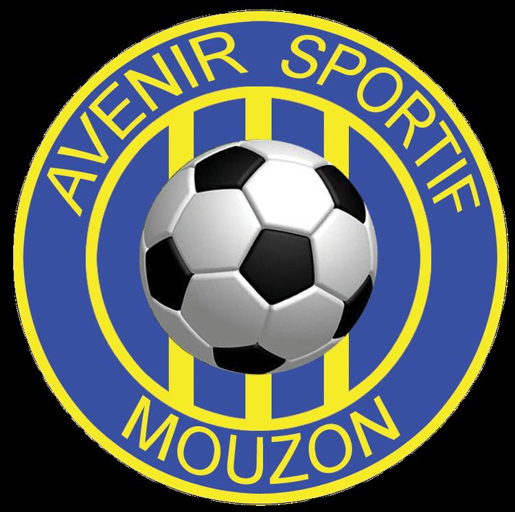 MOUZON AS