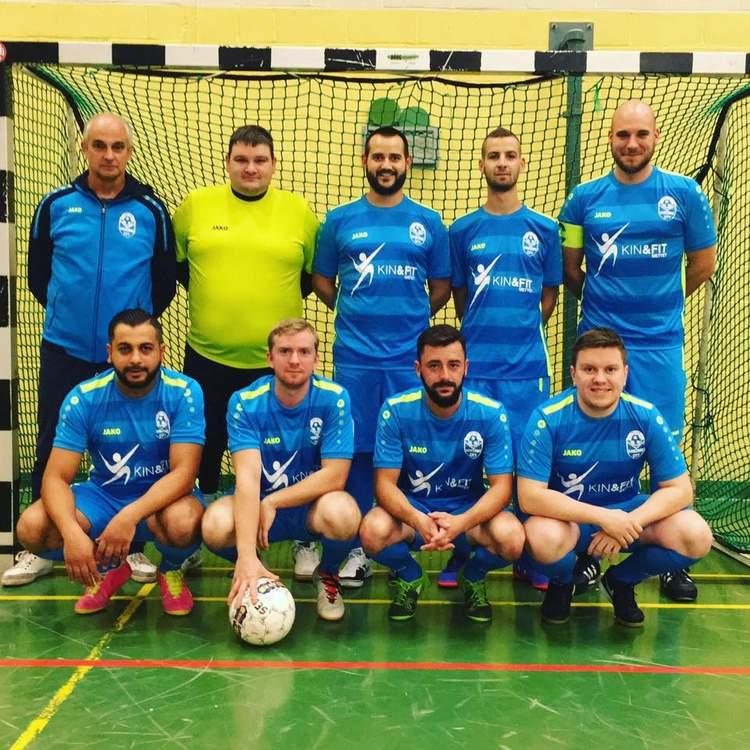Hanzinne City