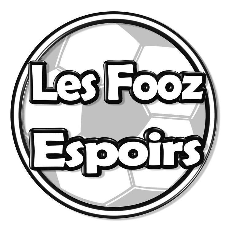 Les Fooz Espoirs B