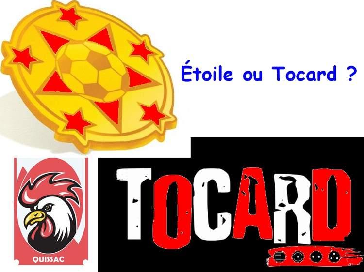 Tocards et étoiles des matchs du 31/01/16