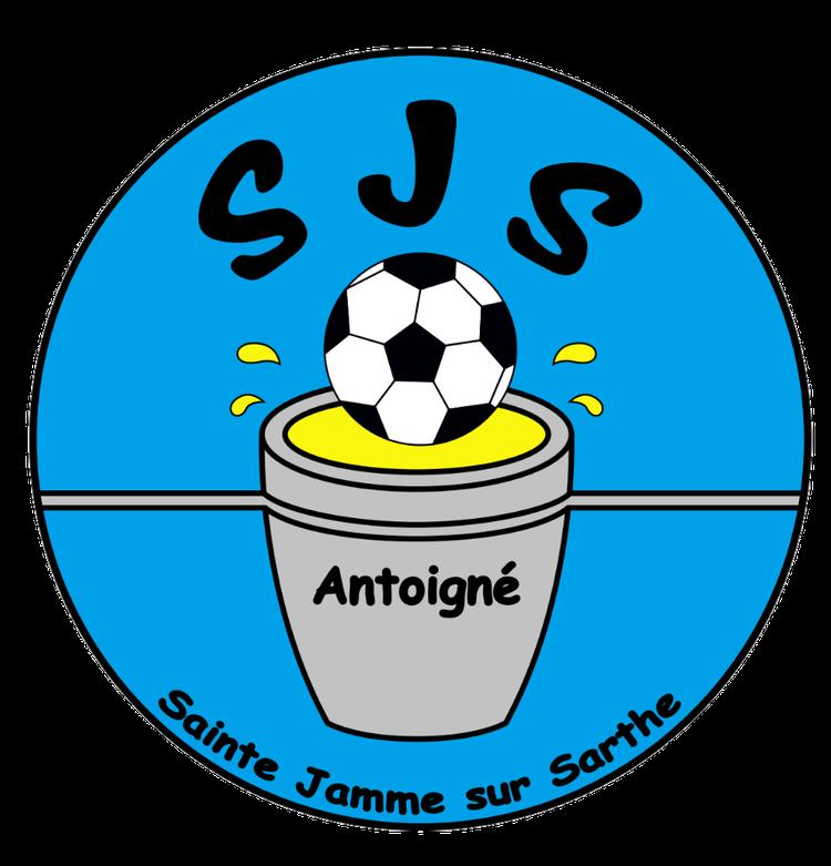Sainte Jamme Sp 3