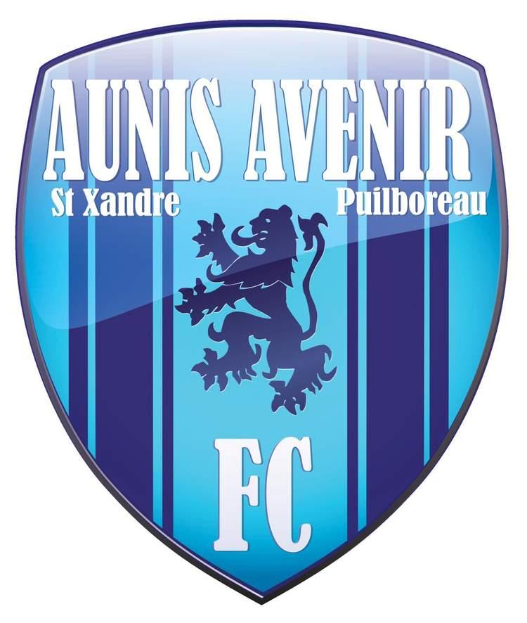 FC AUNIS AVENIR (17)