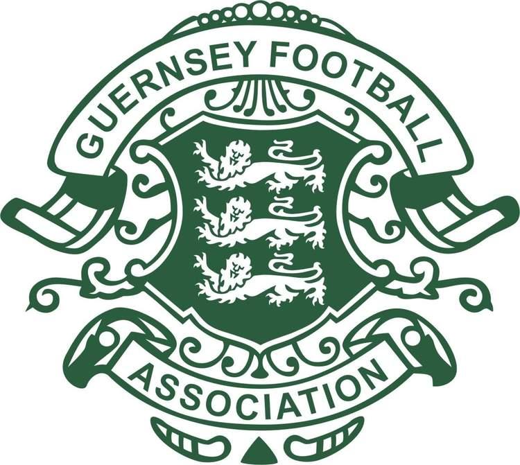 GUERNSEY FA ACADEMY (GBG)