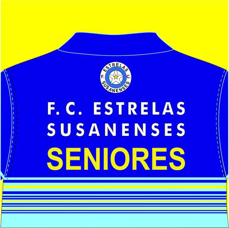 Susanenses - Seniores