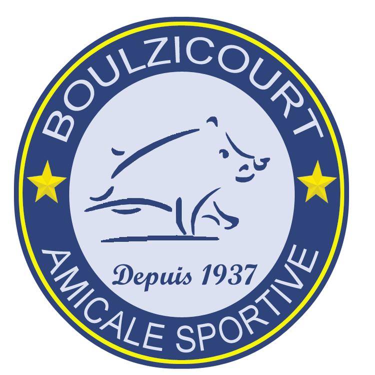 BOULZICOURT