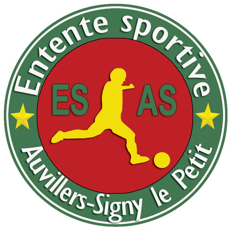 E.S. AUVILLERS SIGNY