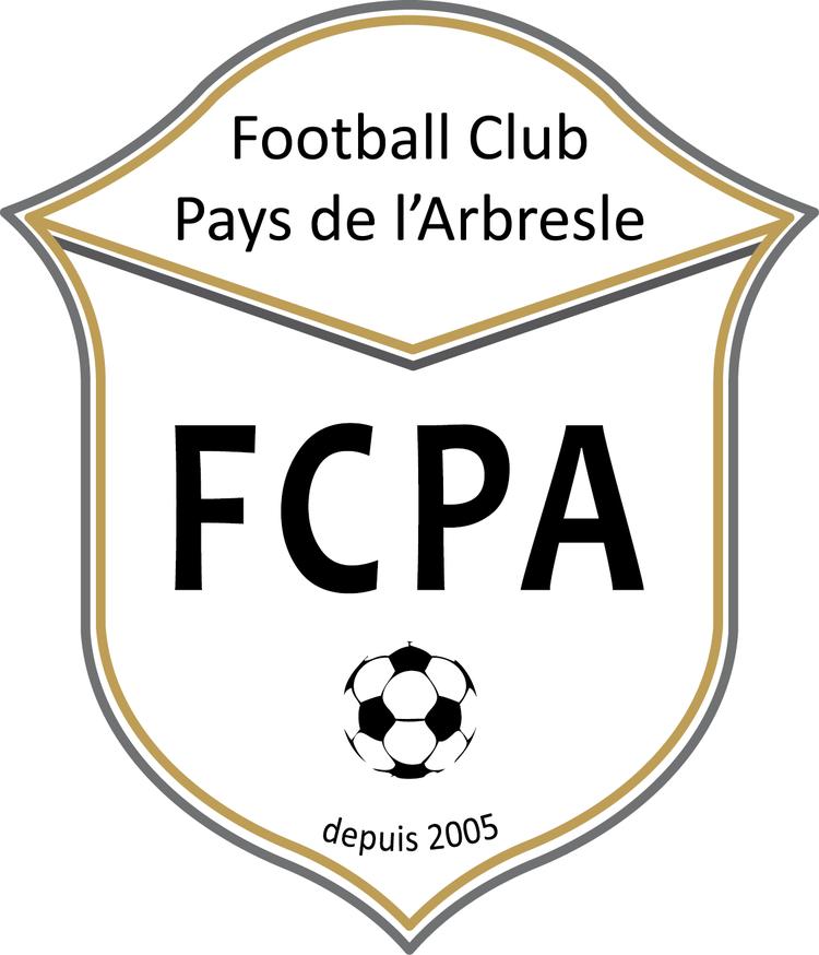 FCPA U13/1