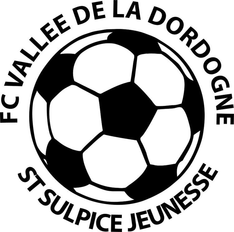 VALLEE DE DORDOGNE (e) U8/U9 2