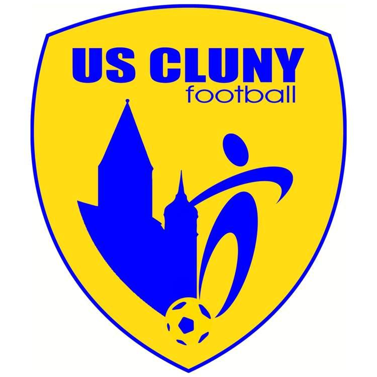U.S. CLUNY FOOTBALL