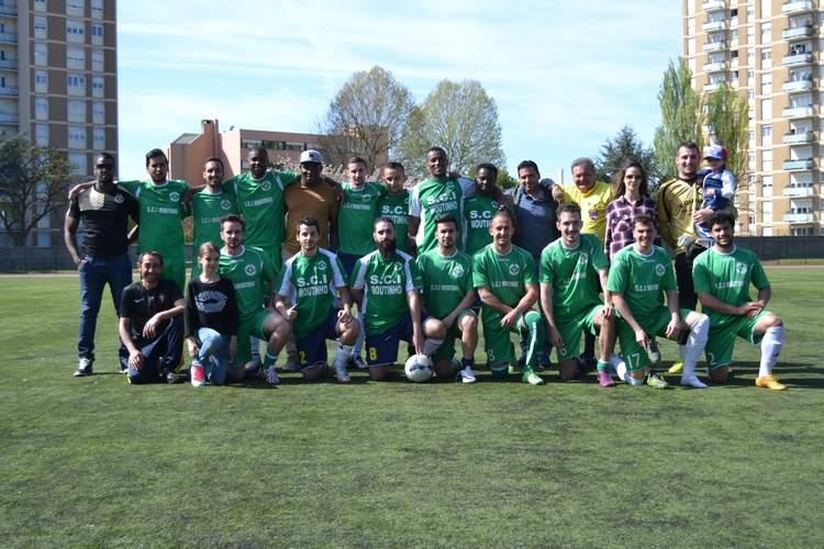FC 5 QUINAS