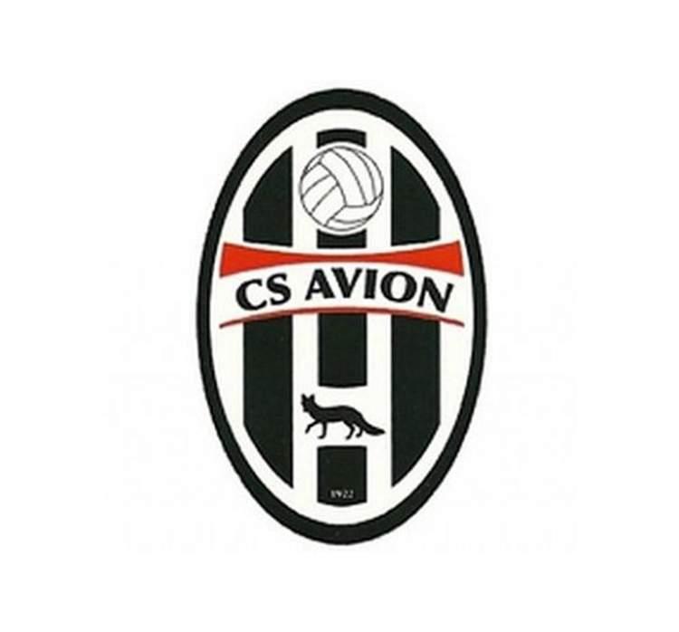 Cs Avion