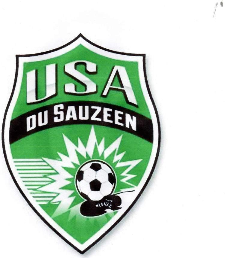USA Sauzeen 2