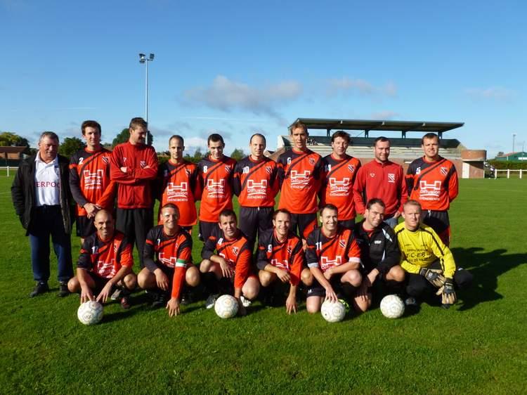 Equipe U20-2