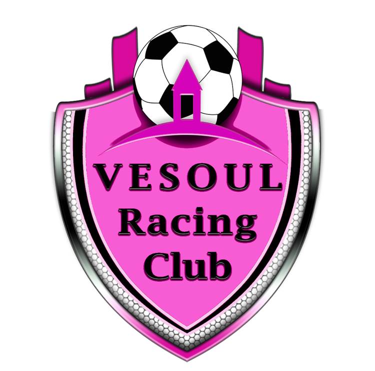 Vesoul Racing Club