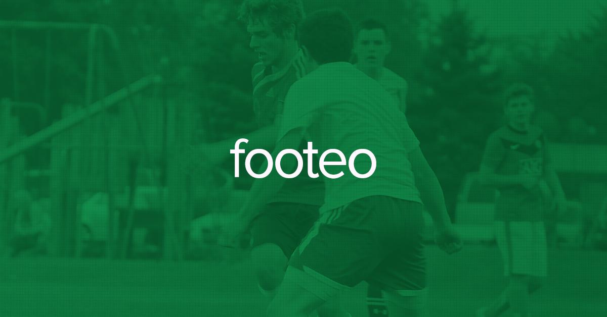 (c) Footeo.com