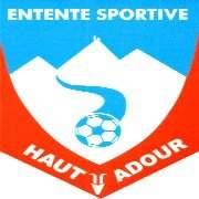 ES Haut-Adour 2