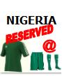 NIGERIA - Copie