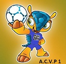 ACVP 1