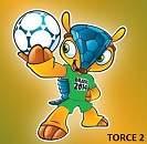 U11 - TORCE 2